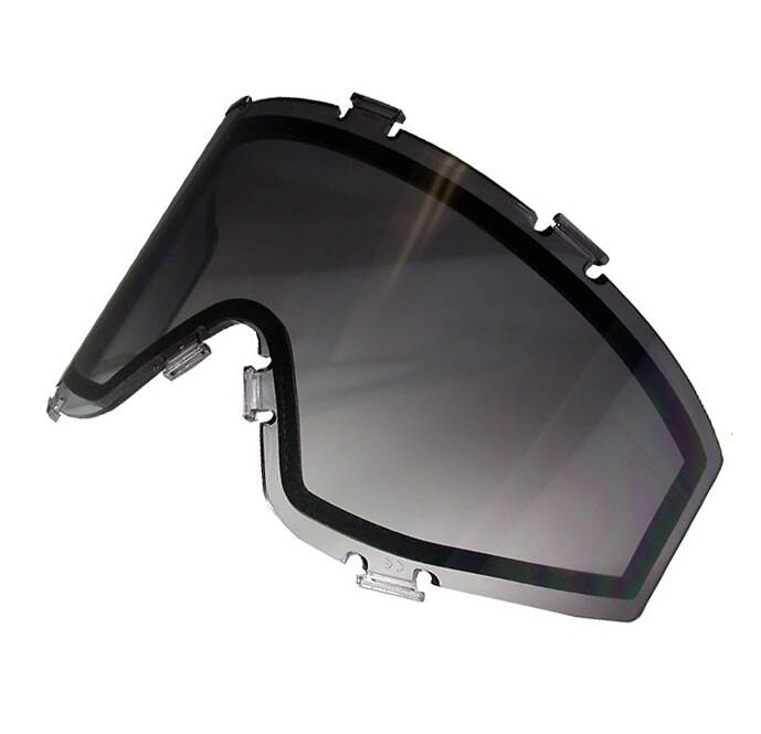 JT Spectra Lens Thermal