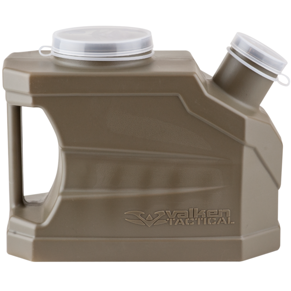 Valken Tactical Paintball Caddy