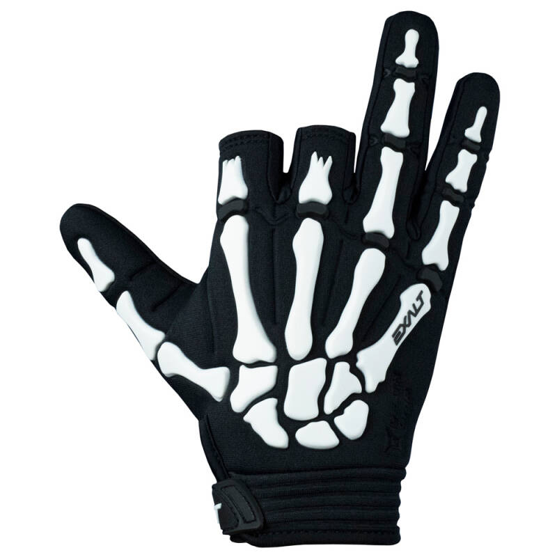 Exalt Death Grip Gloves