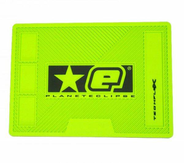 Planet Eclipse Tech Flex Mat