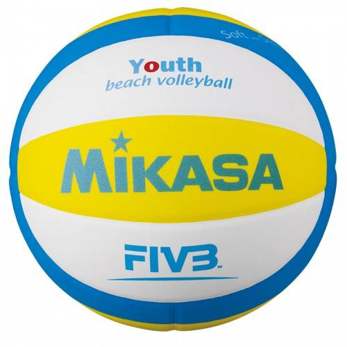 Beachvolleybal Mikasa SBV Youth Kids