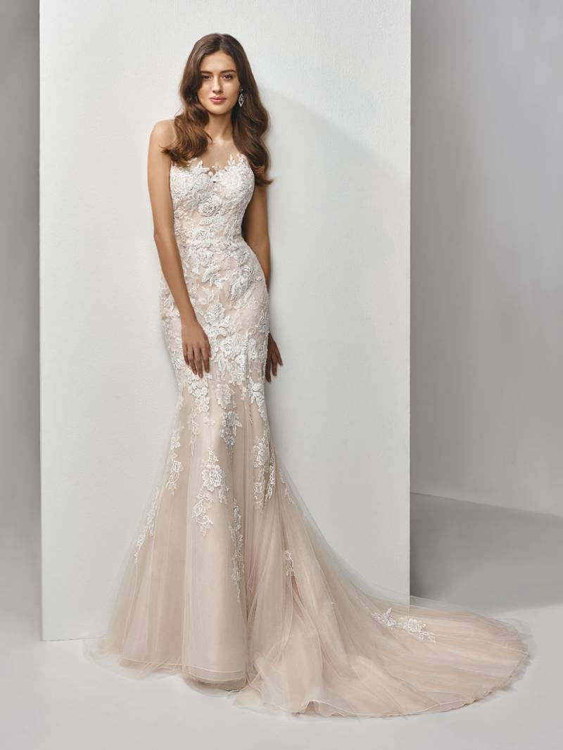 Beautifull by enzoani BT19-14