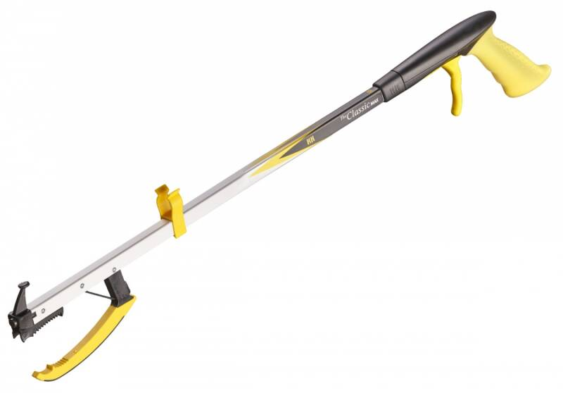 Helping Hand Classic Max - lang 82 cm