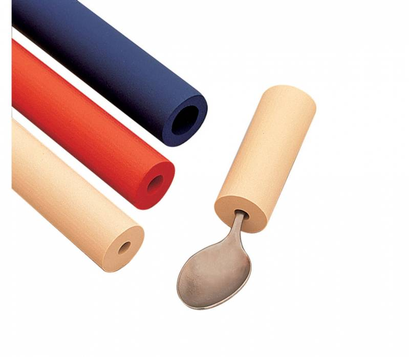 Foam verdikkers - assortiment