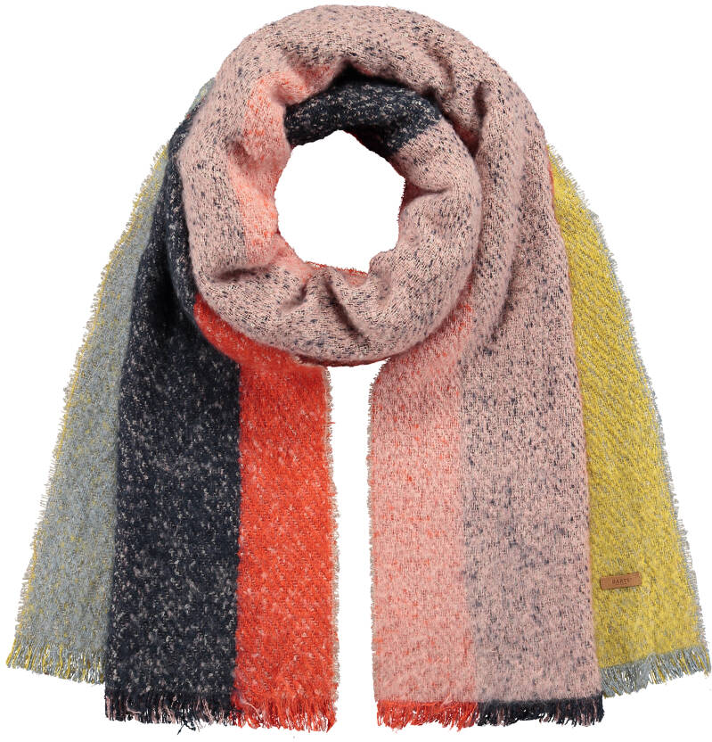 Barts Lucca Scarf
