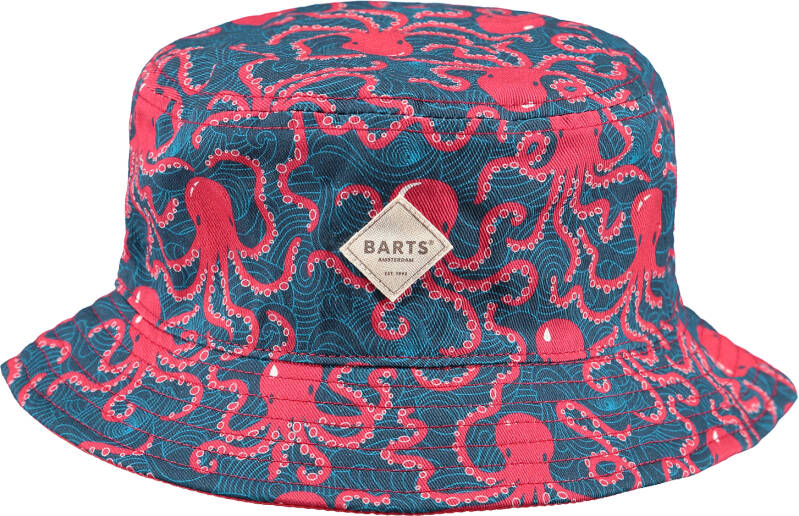 Barts Antigua Hat Kids marine