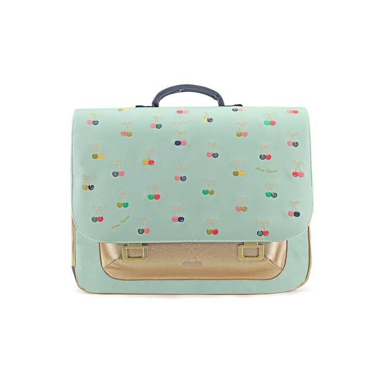 It Bag Midi Cherry Fun
