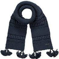 Barts Claire scarf