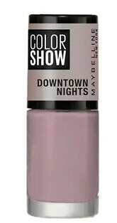 MAYBELLINE DOWNTOWN NIGHTS