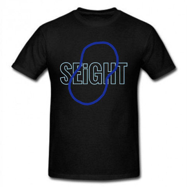 SEiGHT COUTURE
