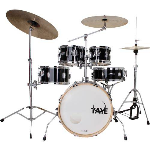 TAYE- Spotlight Go-Kit  SLS518F-JB1