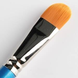 Superstar Brush # 18