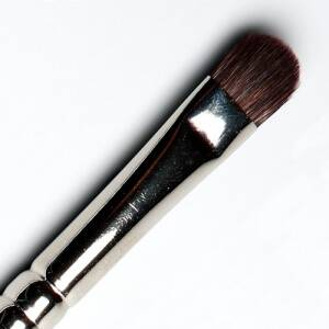 Matteo Arfanotti #8 (Blending Brush)