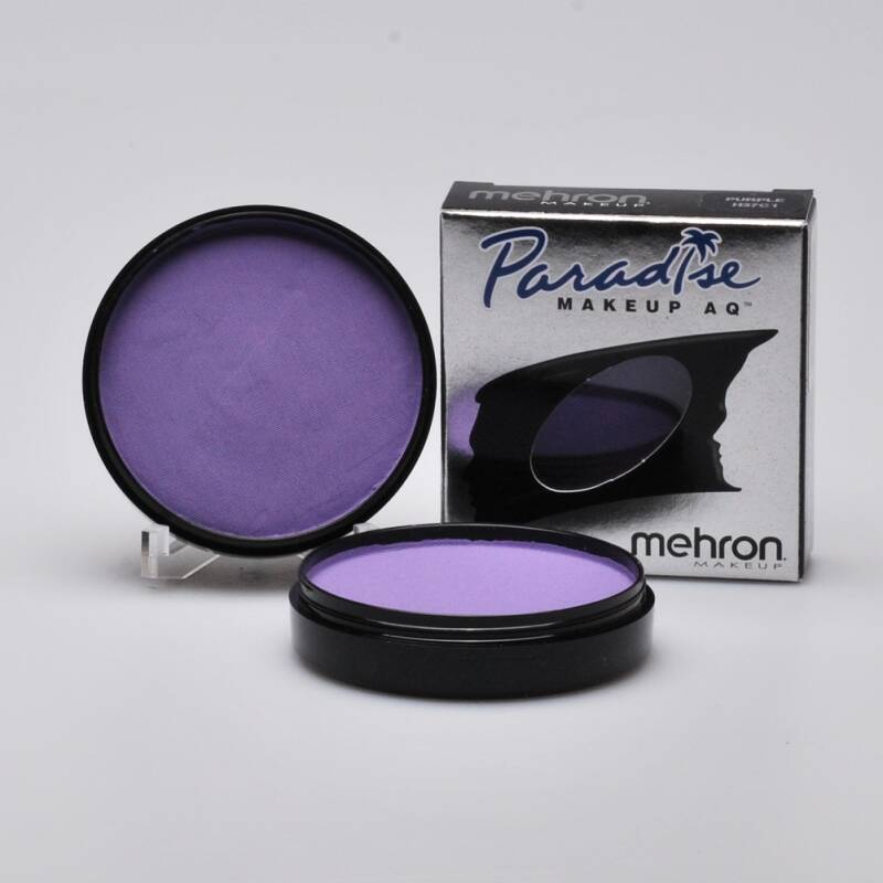 Mehron - Purple (40 gram)