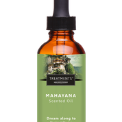20 ml Scented oil Mahayana