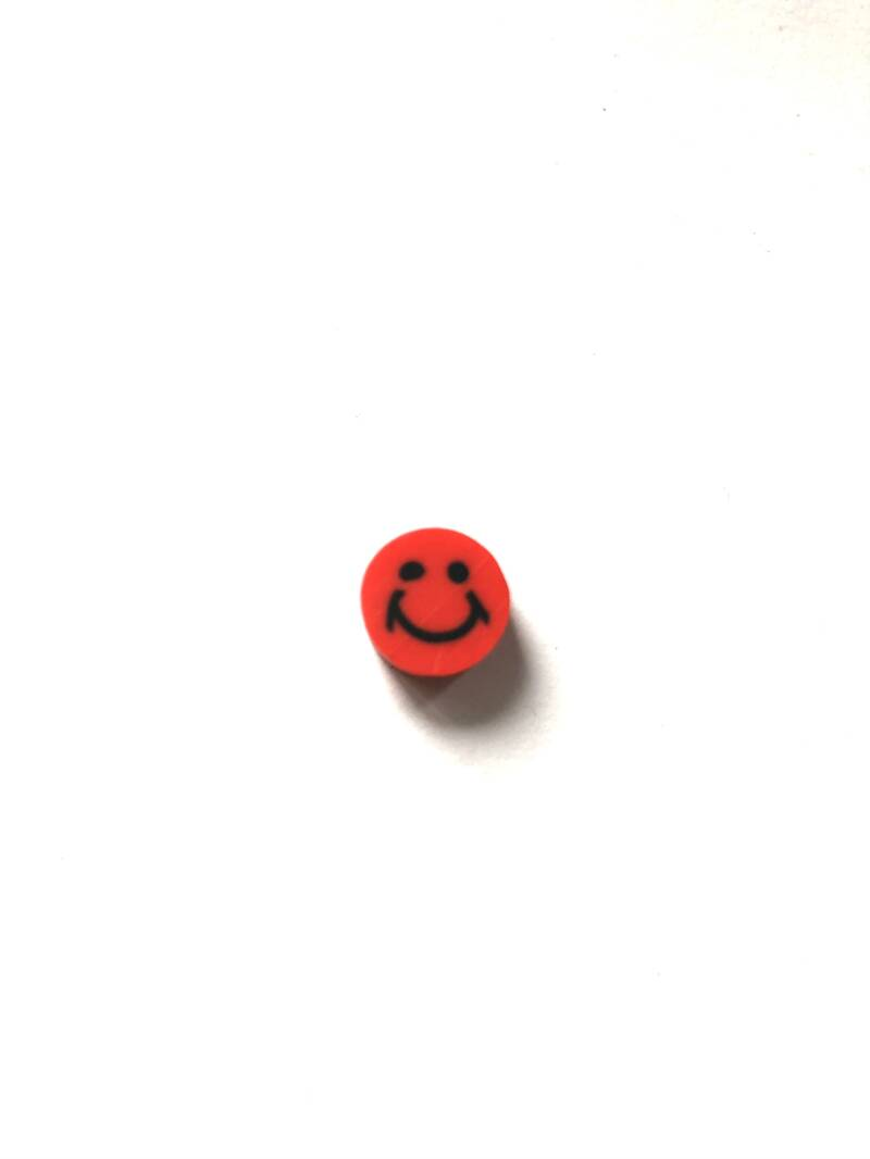 smiley rood