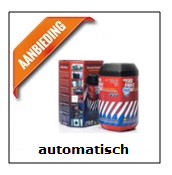 automatische-brandblussers-barger-compascuum.png