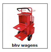 bhv-materialen-weiteveen.png