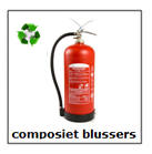 composiet-blusapparaten-middendorp.png