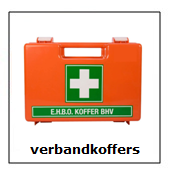 controle-verbandkoffers-zuidbarge.png