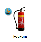 keukenblusapparaten-weiteveen.png