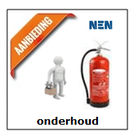 onderhoud-blusapparaten-middendorp.png