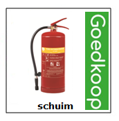 schuimblusapparaten-middendorp.png