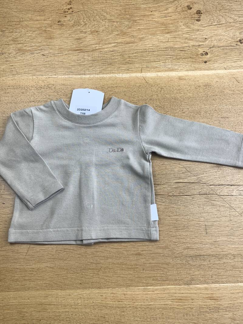 TL 2D202 TAUPE