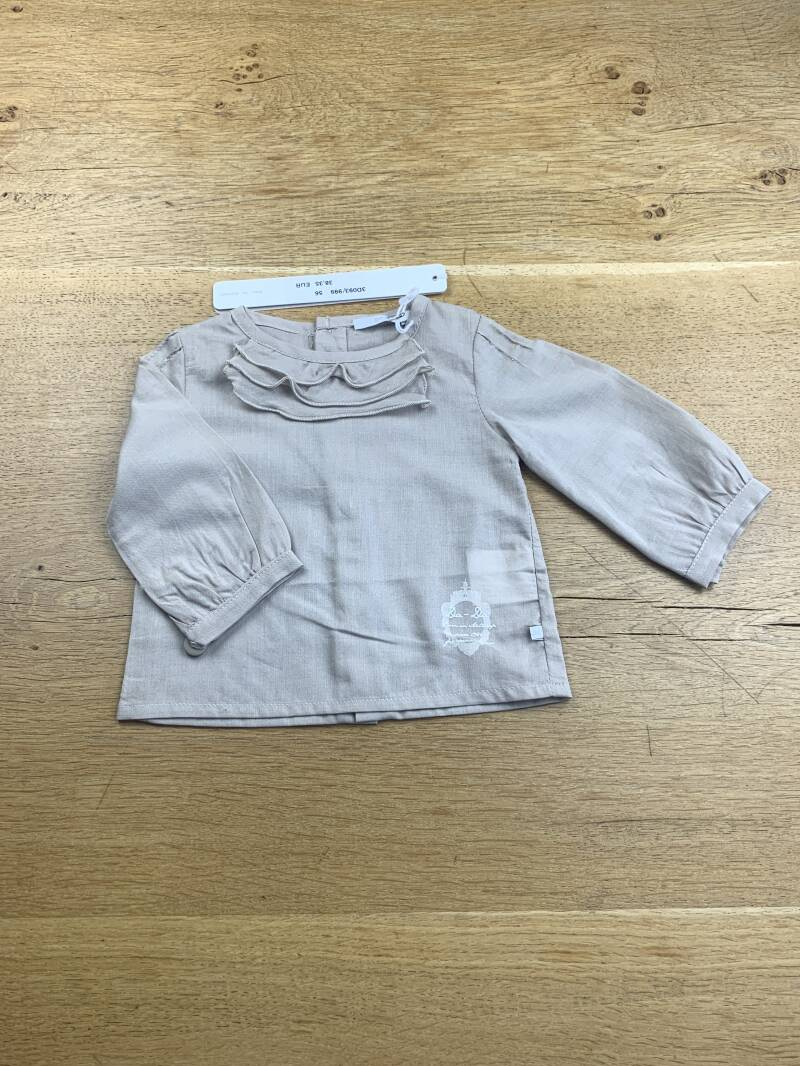 TL 3D093 TAUPE