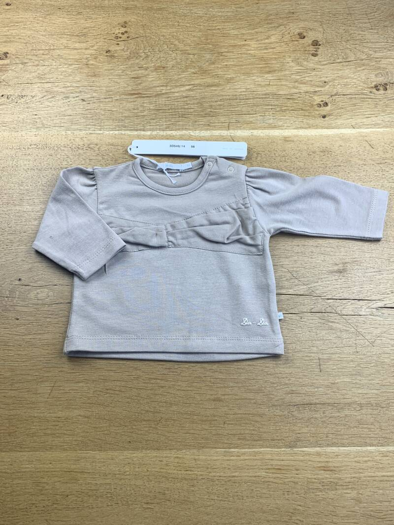 TL 3D549 TAUPE