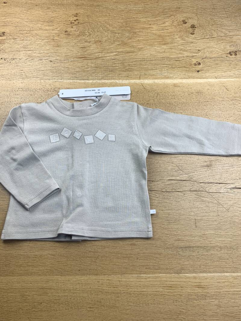 TL 3D104 TAUPE