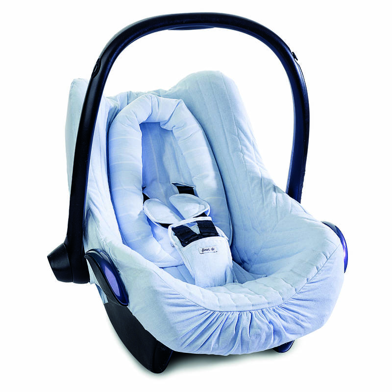 FOREVER BLUE - HOES MAXI COSI CABRIOFIX