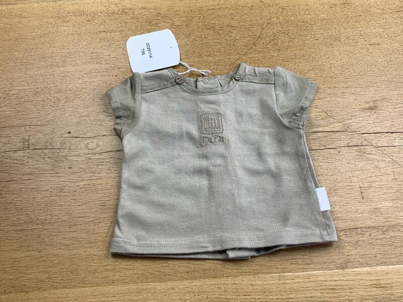 TK 2D251 TAUPE 44