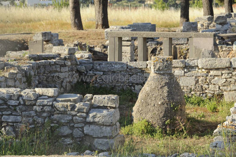 Ancient_Tylisos_058-1.jpg