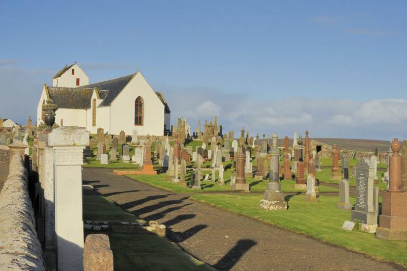 Canisbay_Church_001.jpg