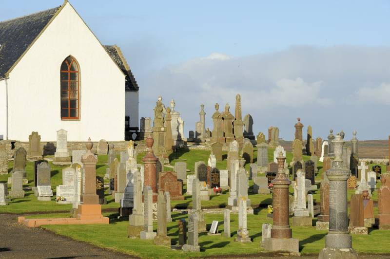 Canisbay_Church_004.jpg