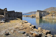 Elounda_Ancient_006.jpg