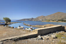 Elounda_Ancient_008.jpg