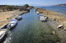 Elounda_Ancient_011.jpg