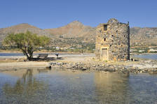 Elounda_Ancient_012.jpg