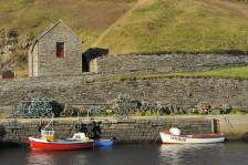 Lybster_Harbour_Jetty_002.jpg