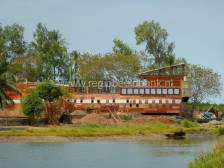 Mandinari_River_Lodge_0800.jpg