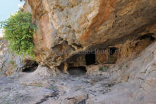 Milatos_Cave_013.jpg