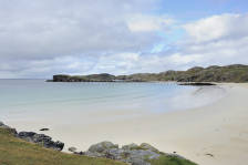 Oldshoremore_Beach_005.jpg
