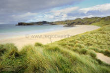 Oldshoremore_Beach_006.jpg