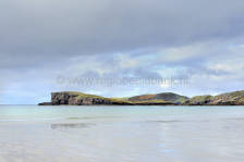 Oldshoremore_Beach_008.jpg