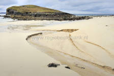 Oldshoremore_Beach_015.jpg