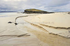Oldshoremore_Beach_018.jpg