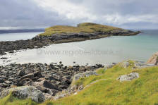 Oldshoremore_Beach_022.jpg