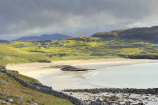 Oldshoremore_Beach_023.jpg